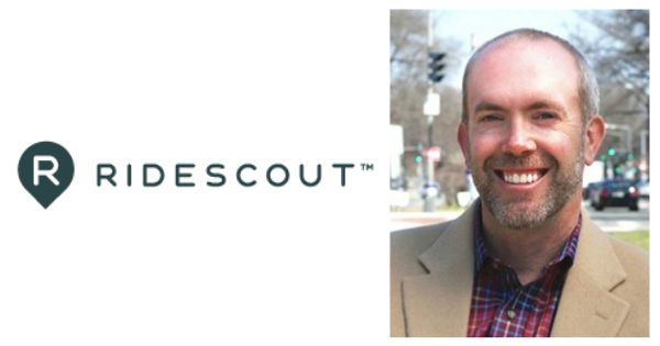 008 - Joseph Kopser founder of RideScout