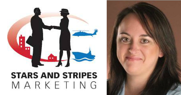 060 - Kalen Arreola founder of Stars and Stripes Marketing