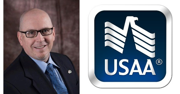 063 - Mike Kelly Executive Director of Military Advocacy for USAA