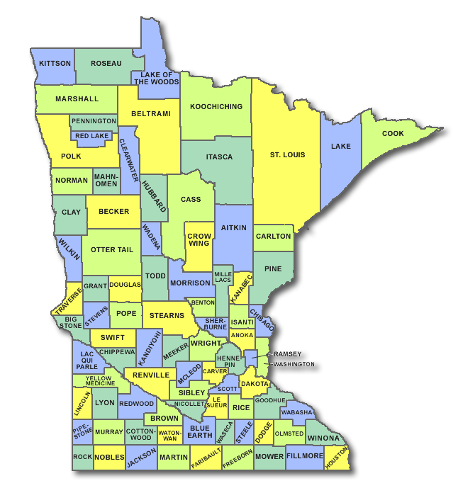an analysis of minnesotas 4th us house election What we see instead are different, twisted paths to a similarly unfathomable end let's take a close look at how the 2016 election day unfolded on house of the election doesn't end in november — not even close now that the underwoods have single-handedly made a mockery of the government.