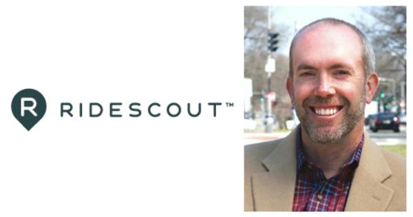 008 - Joseph Kopser founder of RideScout