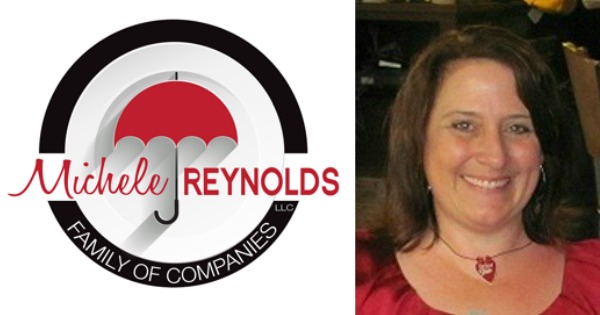 030 - Connect, Communicate and Collaborate With Michele Reynolds