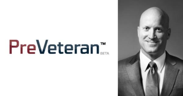 047 - Jason Anderson founder of PreVeteran