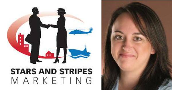 060 - Kalen Arreola founder of Stars and Stripes Marketing