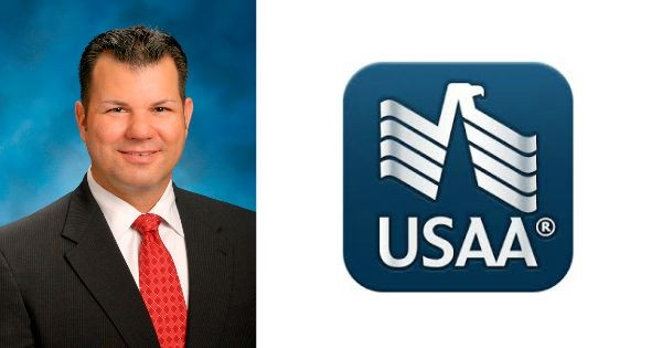 73 - Interview with Eric Engquist, Assistant Vice President USAA Enterprise Innovation